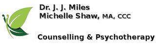 Dr. JJ Miles & Associates